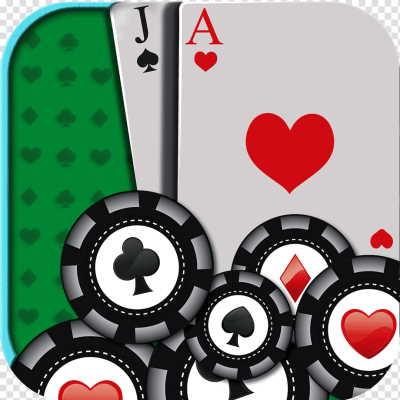 Live-Casino spielen