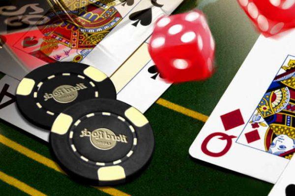 Wie kann man in Blackjack Online Casinos spielen und gewinnen?