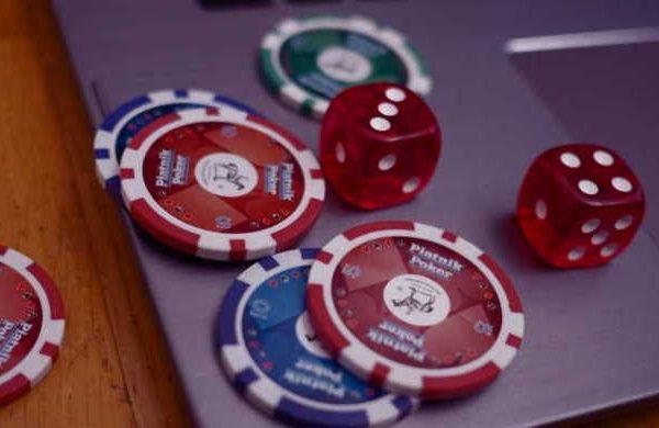 Gibt es in Deutschland ein staatliches Lotteriemonopol?