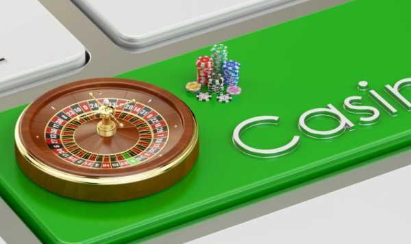 Welche Institutionen in Deutschland regeln Glücksspielaktivitäten?