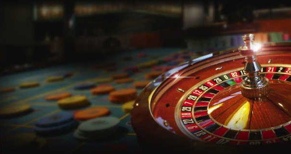 In welchen Bundesländern gibt es legale Online-Casinos?